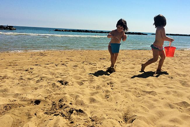 Vacanze in famiglia dove andare cosa fare decidere for Vacanze in famiglia
