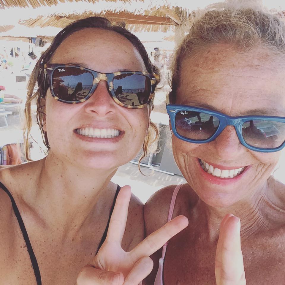 flymamy-in-vacanza-con-la-mamma-16