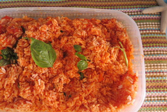 flymamy-ricordi-riso-al-pomodoro-6