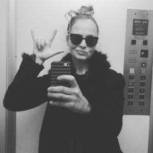 flymamy-instagram-novembre-5