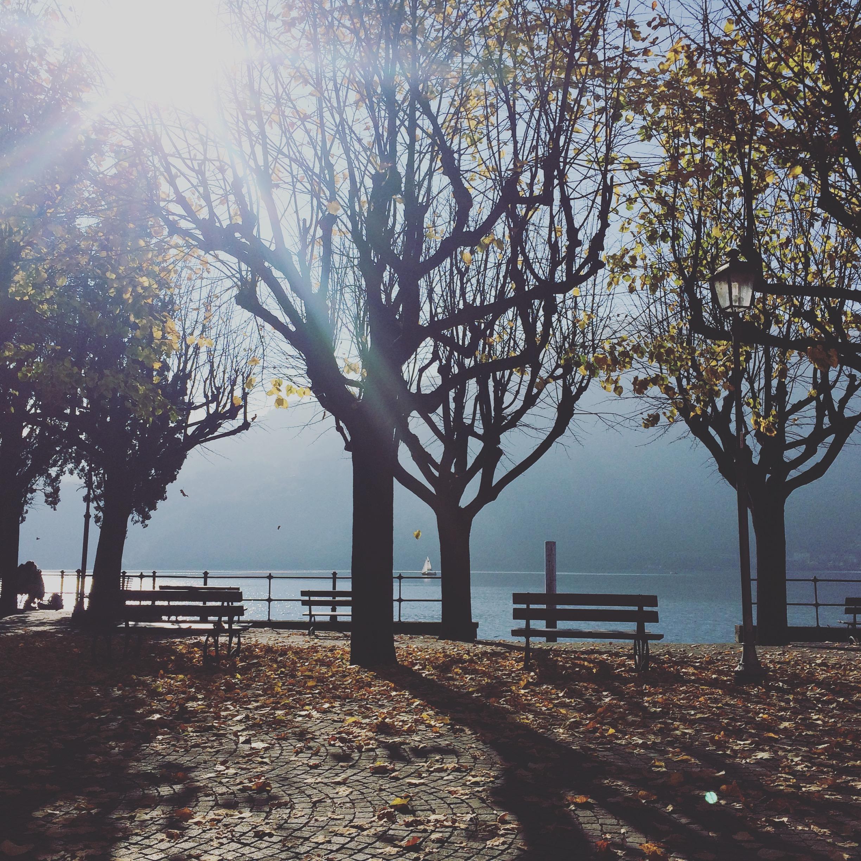 flymamy-instagram-novembre-6